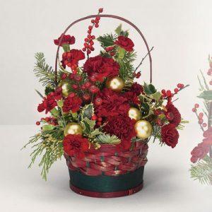 Cosuri pentru flori