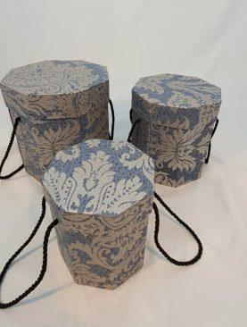 Set 3 cutii decorative (3)-2