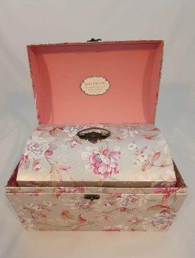 Set 5 cutii decorative (3)-4