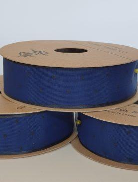 PANGLICA BULINE 20m (albastru) (2)-11