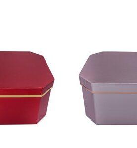 Set 3 cutii decorative  (1)-2