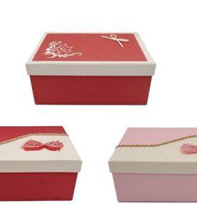 Set 3 cutii decorative (22)-4