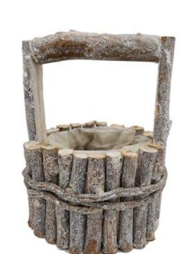 Cos lemn (15)-1