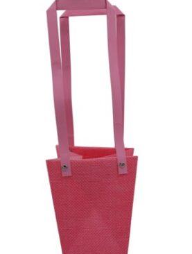 Punga flori (6)-1 (roz)