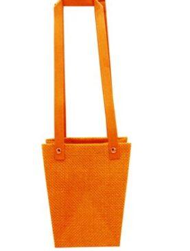 Punga flori (6)-1 (portocaliu)