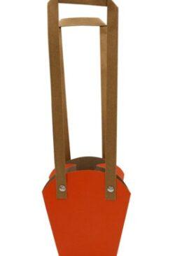 Punga flori (5)-5(portocaliu)