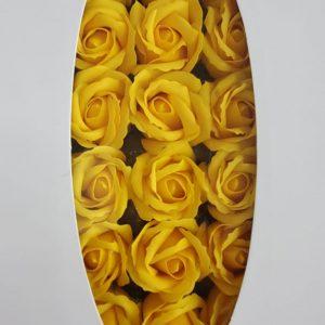 Flori sapun
