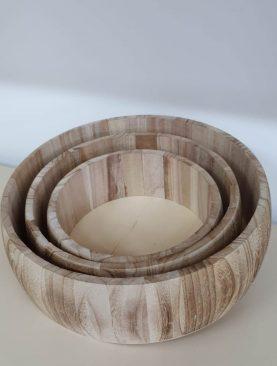 Set 3 cutii lemn (9)-5