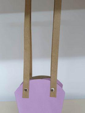 Punga flori (5)-5 (mov)
