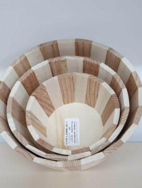 Set 3 cutii lemn (9)-7