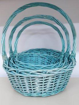 Set 3 cosuri (turquoise) (15)-11