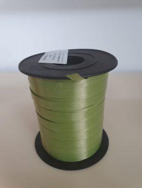 Panglica rabant verde