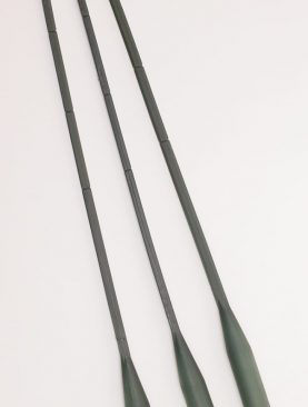 Fiole plastic - 30cm/25buc