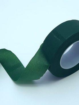 Banda adeziva - 18m(Verde)