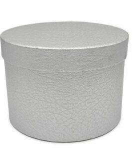 Cutie carton (8)-1 (argintiu)