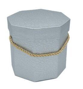 Cutie carton (8)-3 (argintiu)