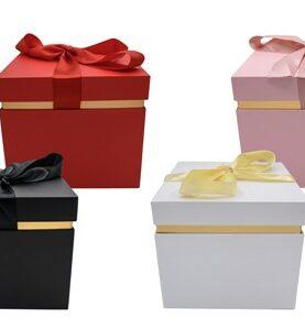 Cutii carton 3-22