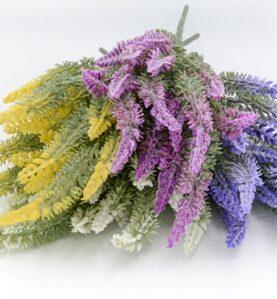 Flori artificiale 31-6