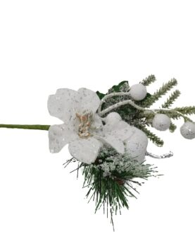 Pick Craciun flori albe (50)-6