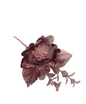 Pick Craciun roz (50)-10
