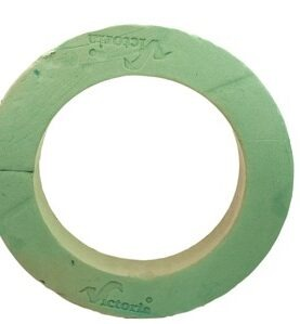 RING 40cm